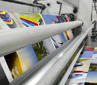Printing_image