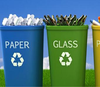 Wast Management_image